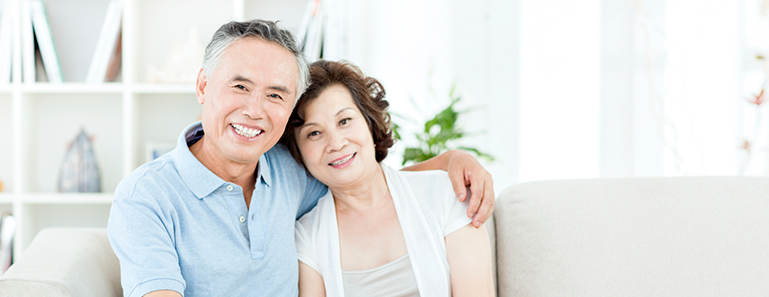 home_health_care_penticton_pharmacy