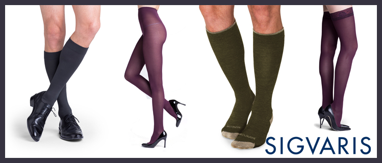 compression-stockings-header