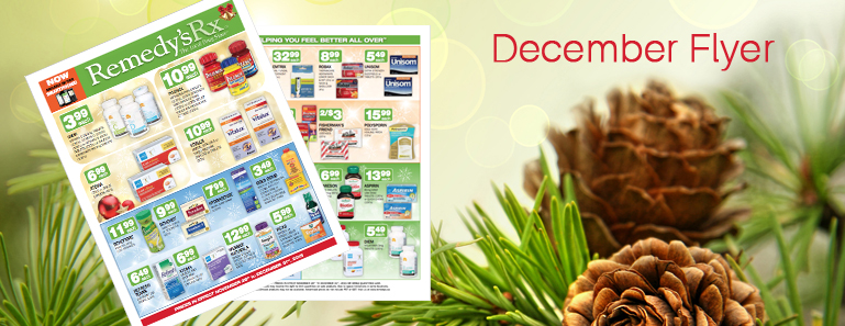 december_flyer_orchard_remedy's_rx_your_kelowna_pharmacy