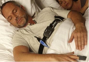 man_with_sleep_apnea