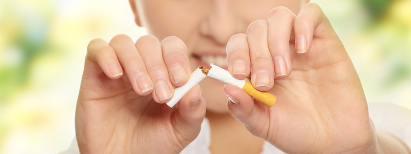 stop_smoking_bc_cessation_free_products_at_carmi_remedys_rx_penticton_pharmacy
