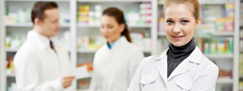 march_is_pharmacist_awareness_month_kelowna_pharmacy_orchard_remedy's_rx