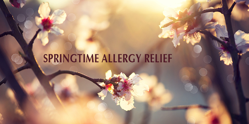 springtime_allergy_relief_at_kelowna_orchard_remedys_rx_pharmacy